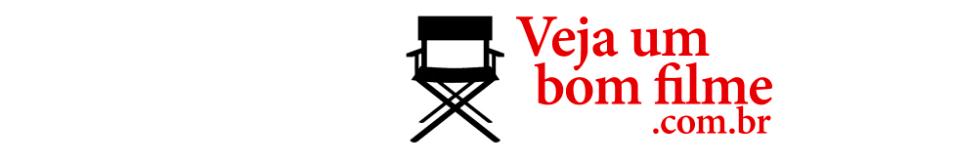 VUBF – Veja um bom filme
