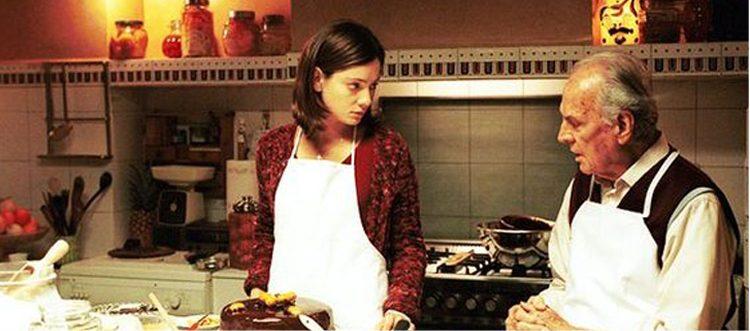 A Janela da Frente (2003)