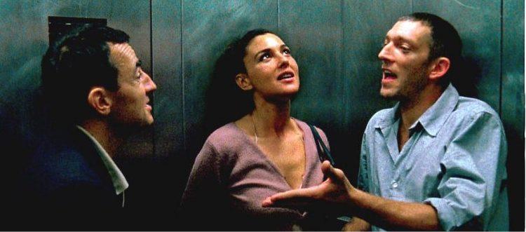 Irreversível (2002)