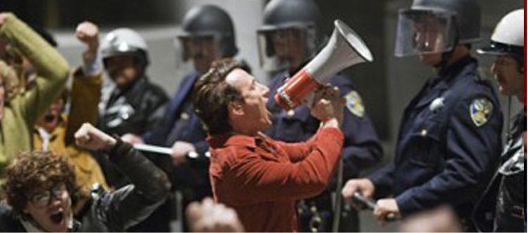 Milk – A Voz da Igualdade (2008)