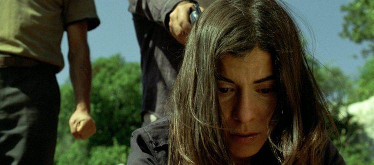 Incêndios (2010)